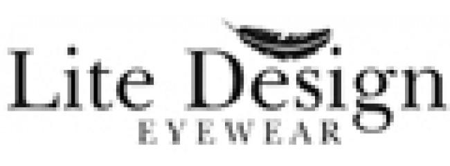 Lite Designs
