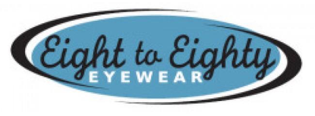 EightToEighty