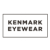 Kenmark Opticals