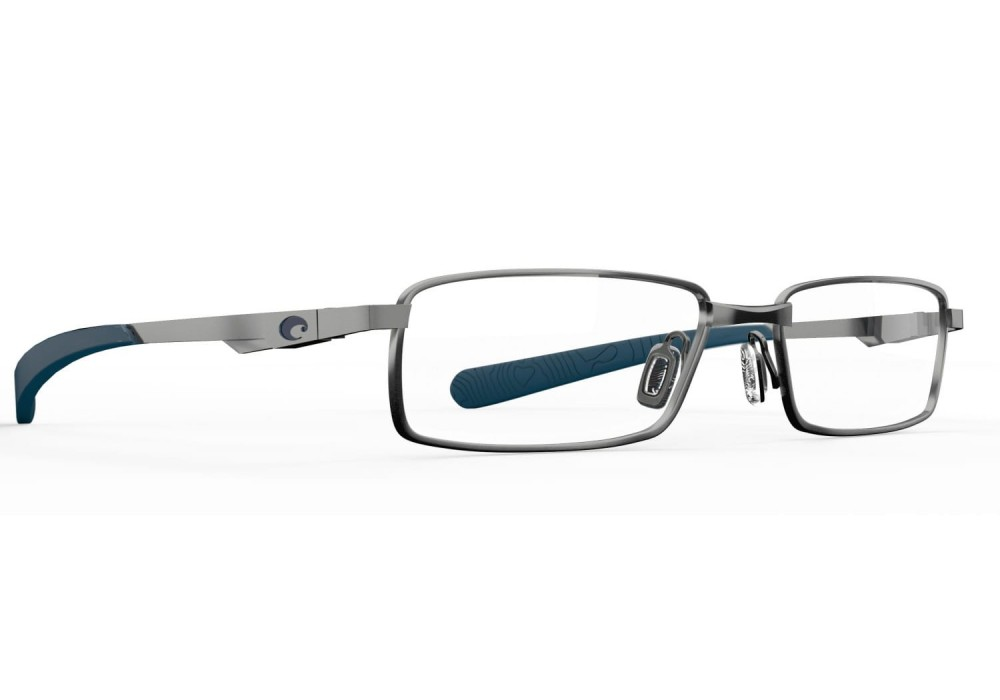 9eda684e3a97 Costa Bimini Road 100 Prescription Eyeglasses | Todays Eyewear