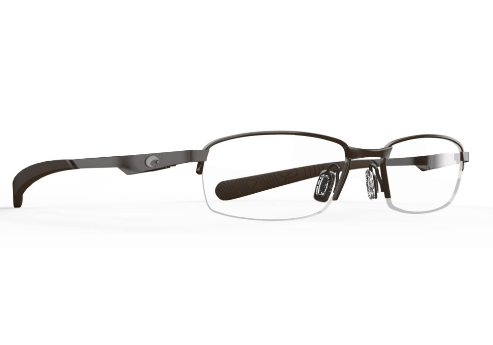 61855ba7107d Costa Bimini Road 120 Prescription Eyeglasses | Todays Eyewear