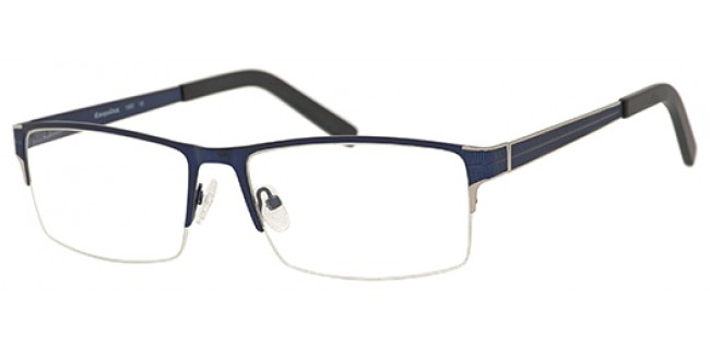 ESQUIRE 1583 Eyeglasses