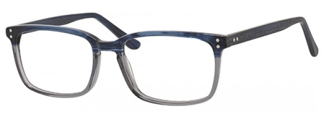 ESQUIRE 1572 Eyeglasses
