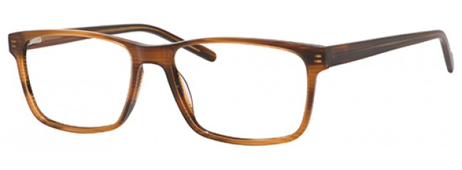 Esquire 1566 Eyeglasses