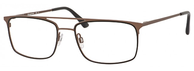 ESQUIRE 1580 Eyeglasses