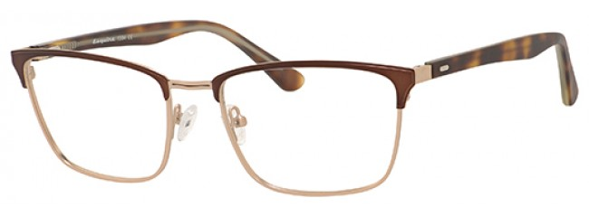 ESQUIRE 1564 Eyeglasses