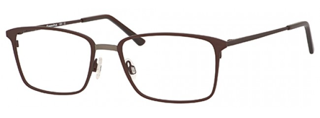 Esquire 1581 Eyeglasses