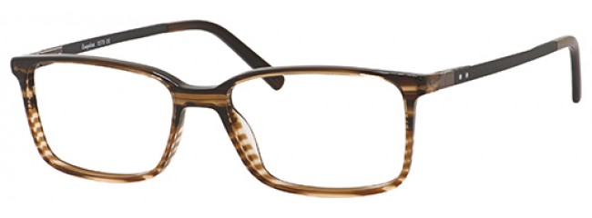 ESQUIRE 1570 Eyeglasses