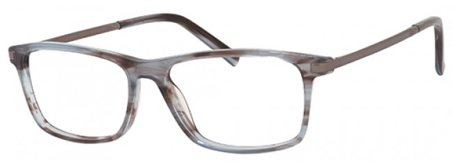 ESQUIRE 1569 Eyeglasses