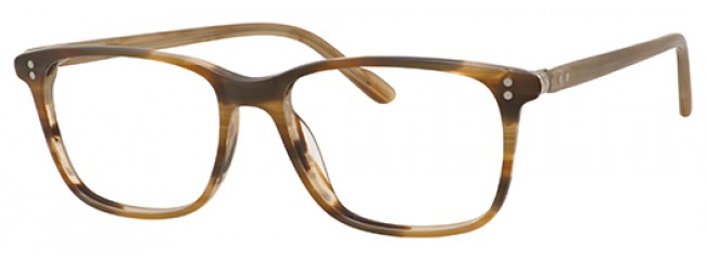 ESQUIRE 1571 Eyeglasses