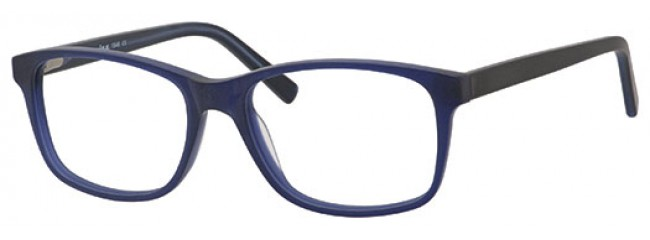 ESQUIRE 1546 Eyeglasses