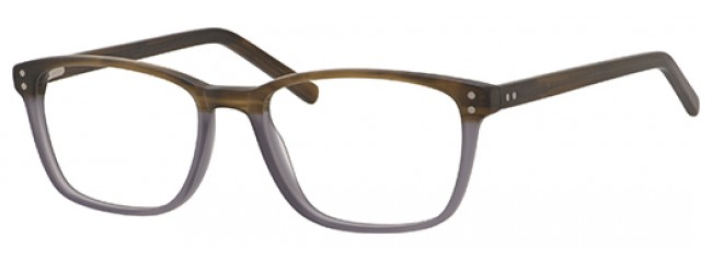 Esquire 1573 Eyeglasses
