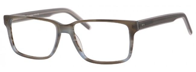 ESQUIRE 1579 Eyeglasses