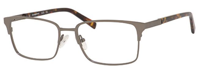 Esquire 1560 Eyeglasses