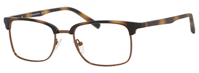 Esquire 1561 Eyeglasses