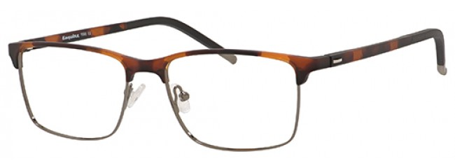 ESQUIRE 1568 Eyeglasses