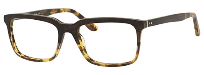 ESQUIRE 1584 Eyeglasses