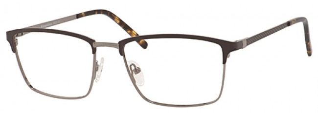 ESQUIRE 1562 Eyeglasses