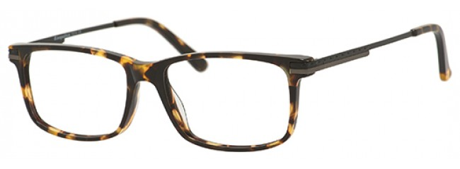 ESQUIRE 1574 Eyeglasses