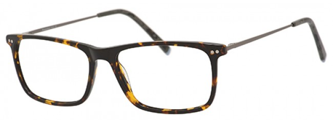 ESQUIRE 1585 Eyeglasses