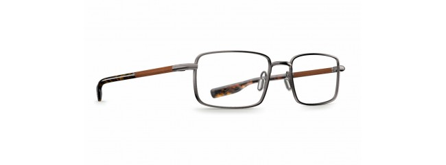 Costa Forest Reef 300 Eyeglasses | Free Shipping - TodaysEyewear.com
