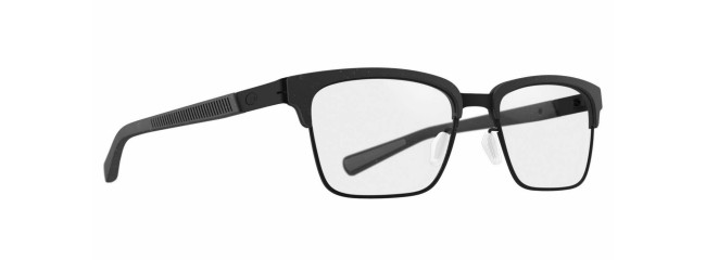 Costa Untangled 100 Eyeglasses | Free Shipping - TodaysEyewear.com