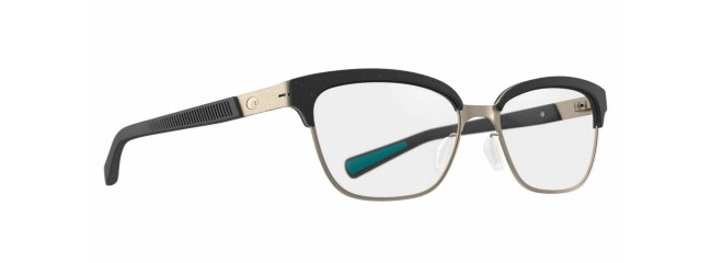 Costa Untangled 110 Eyeglasses