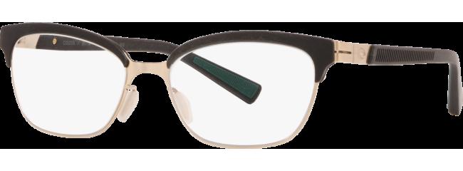 Costa Untangled 110 Eyeglasses