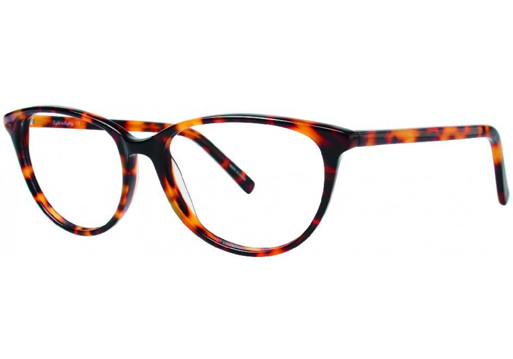Eight To Eighty Addison Eyeglasses