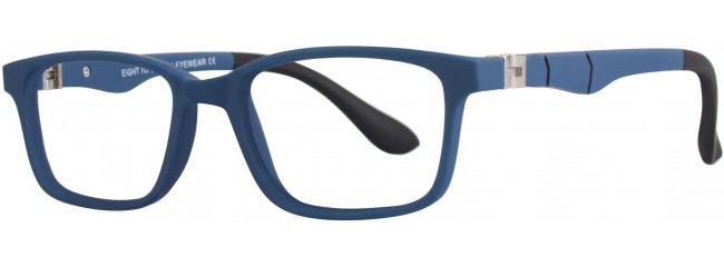 Eight To Eighty Cody Eyeglasses