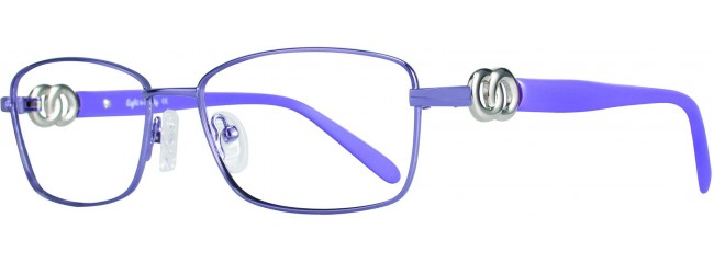 Eight To Eighty Irene Eyeglasses