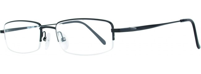 Eight To Eighty Madison Eyeglasses