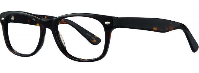 Eight To Eighty Parker Eyeglasses