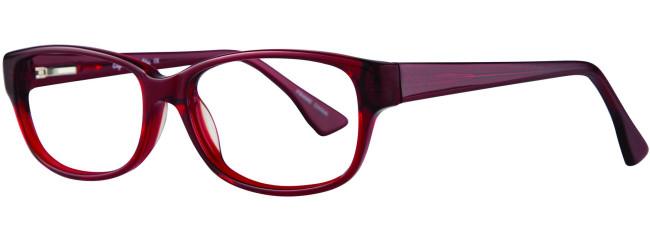 Eight To Eighty Sabrina Eyeglasses