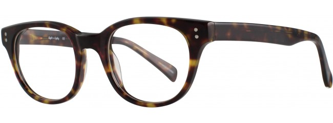 Eight To Eighty Sam Eyeglasses