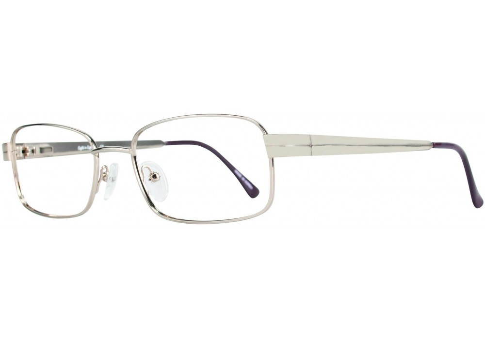 Eight To Eighty Sheldon Eyeglasses