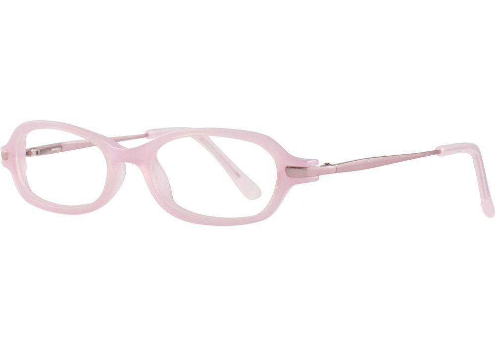 Eight To Eighty Abby Eyeglasses