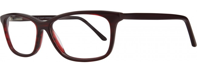 Eight To Eighty Anna Eyeglasses