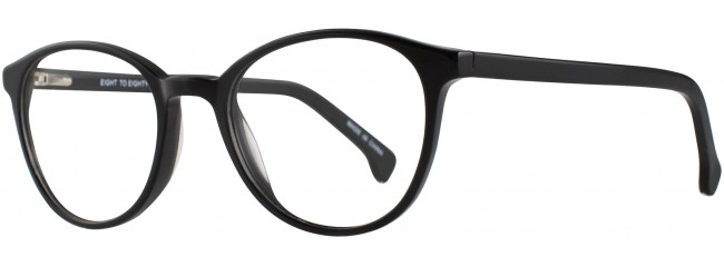 Eight To Eighty Downtown Eyeglasses