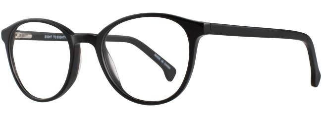 Eight To Eighty Gary Eyeglasses