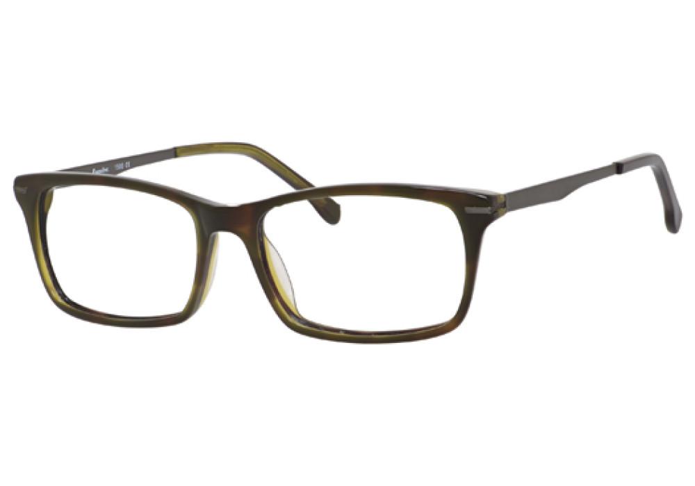 ESQUIRE 1500 Eyeglasses