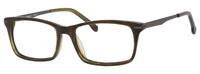 ESQUIRE 1500 Eyeglasses