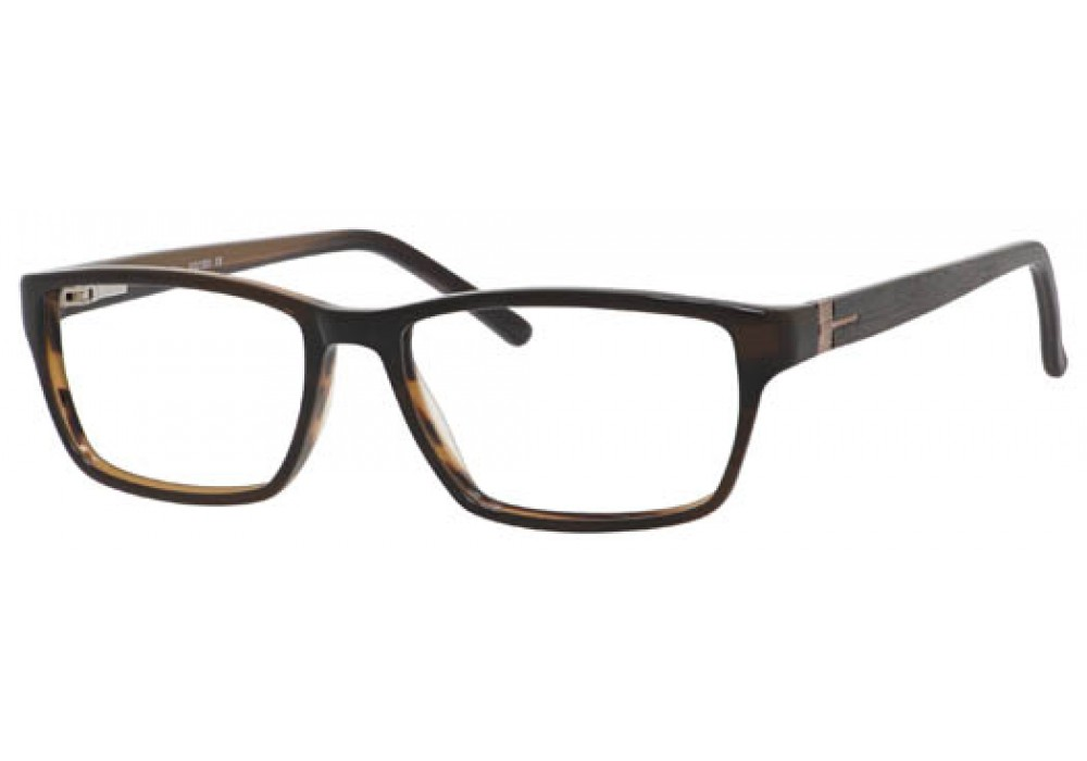 Esquire 1501 Eyeglasses