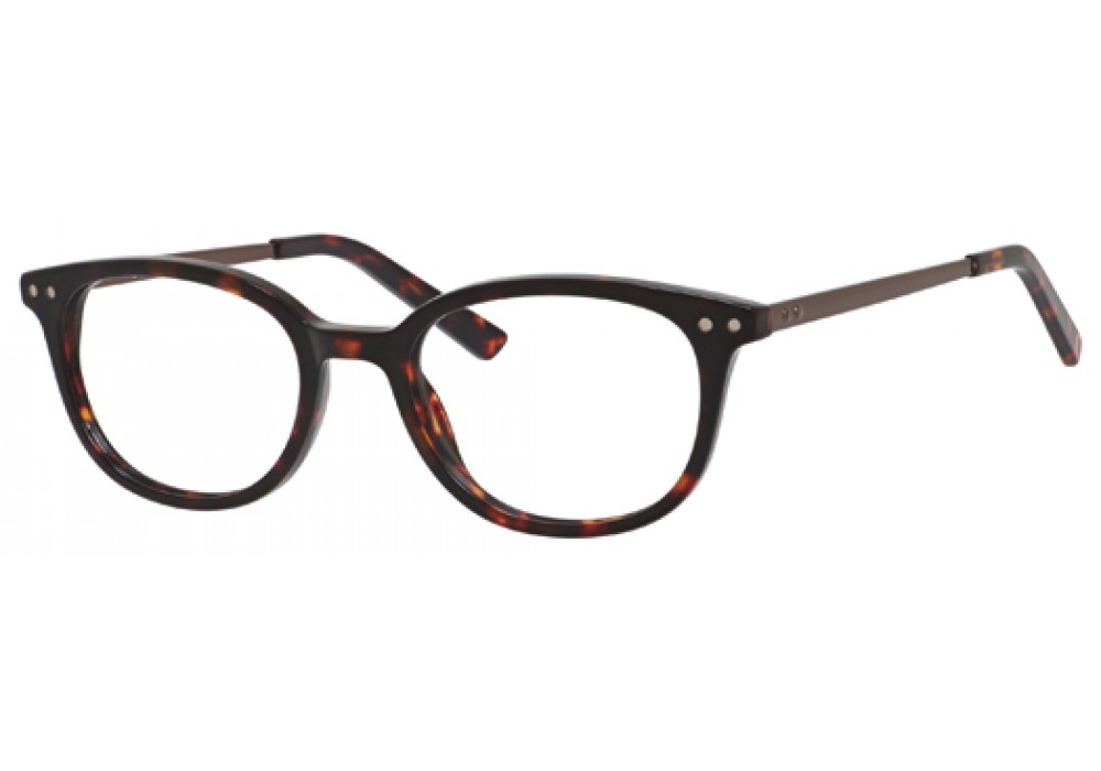 ESQUIRE 1503 Eyeglasses