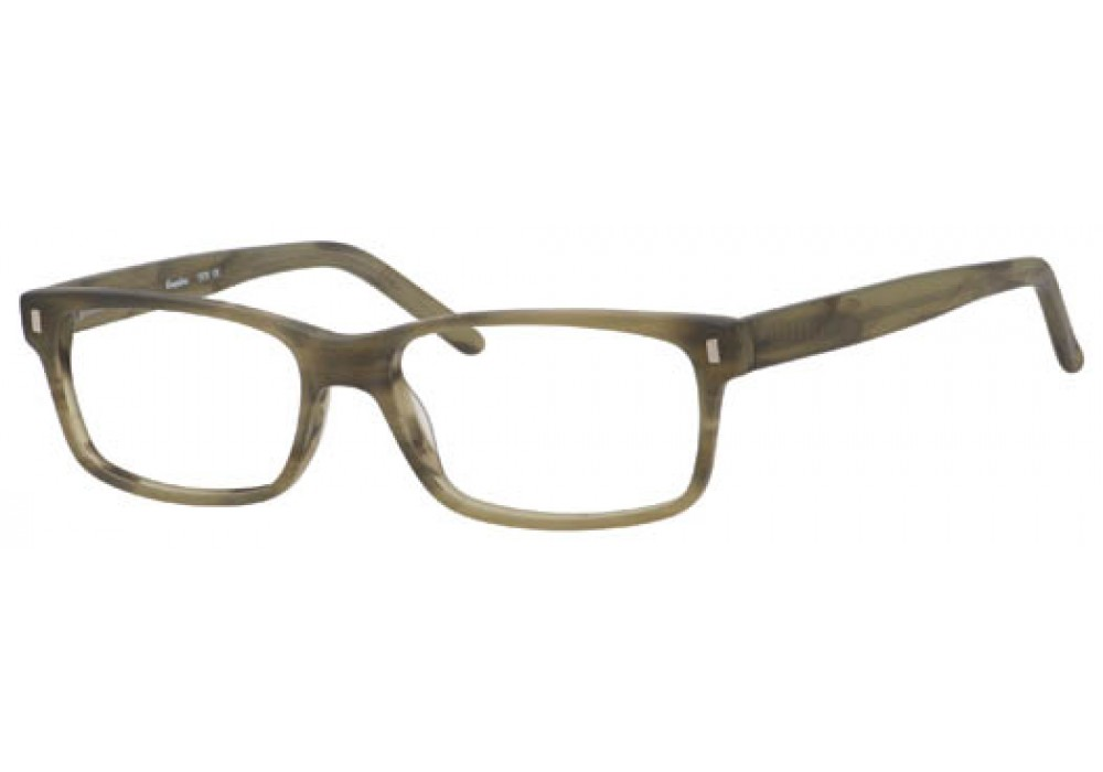 ESQUIRE 1506 Eyeglasses