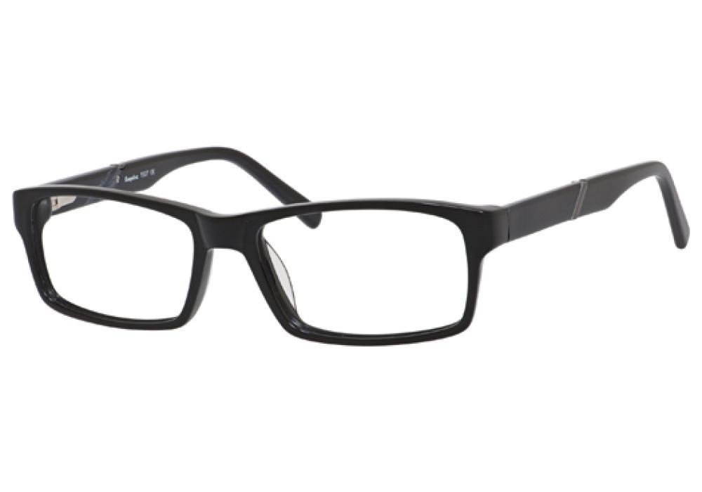 Esquire 1507 Eyeglasses