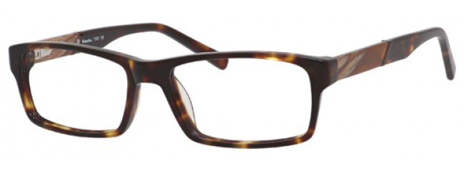 ESQUIRE 1507 Eyeglasses