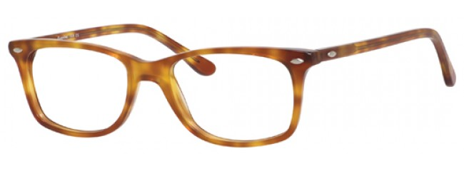 Esquire 1508 Eyeglasses