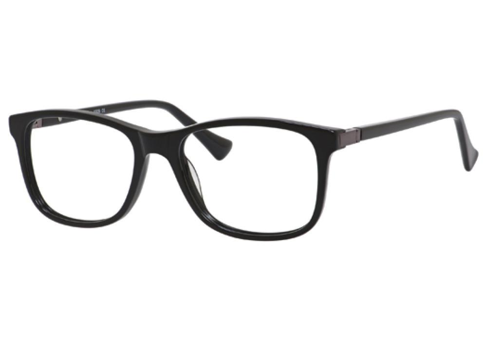 Esquire 1509 Eyeglasses