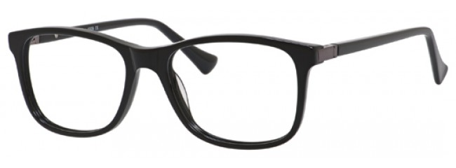 ESQUIRE 1509 Eyeglasses